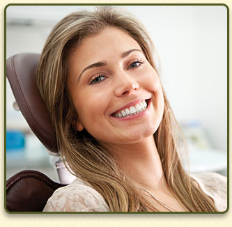 Dental Checkups in Canfield OH