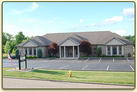 Dental Clinic in Canfield OH