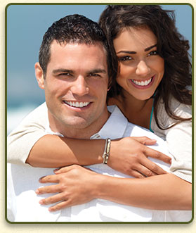 Cosmetic Dentistry Canfield OH Porcelain Dental Veneers - Dental Crowns