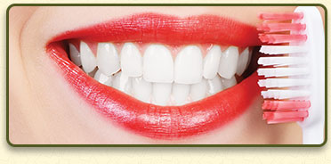 Gum Disease Treatment Canfield OH