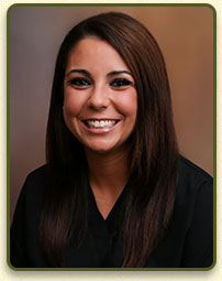 Rebecca - Dental Assistant Canfield OH